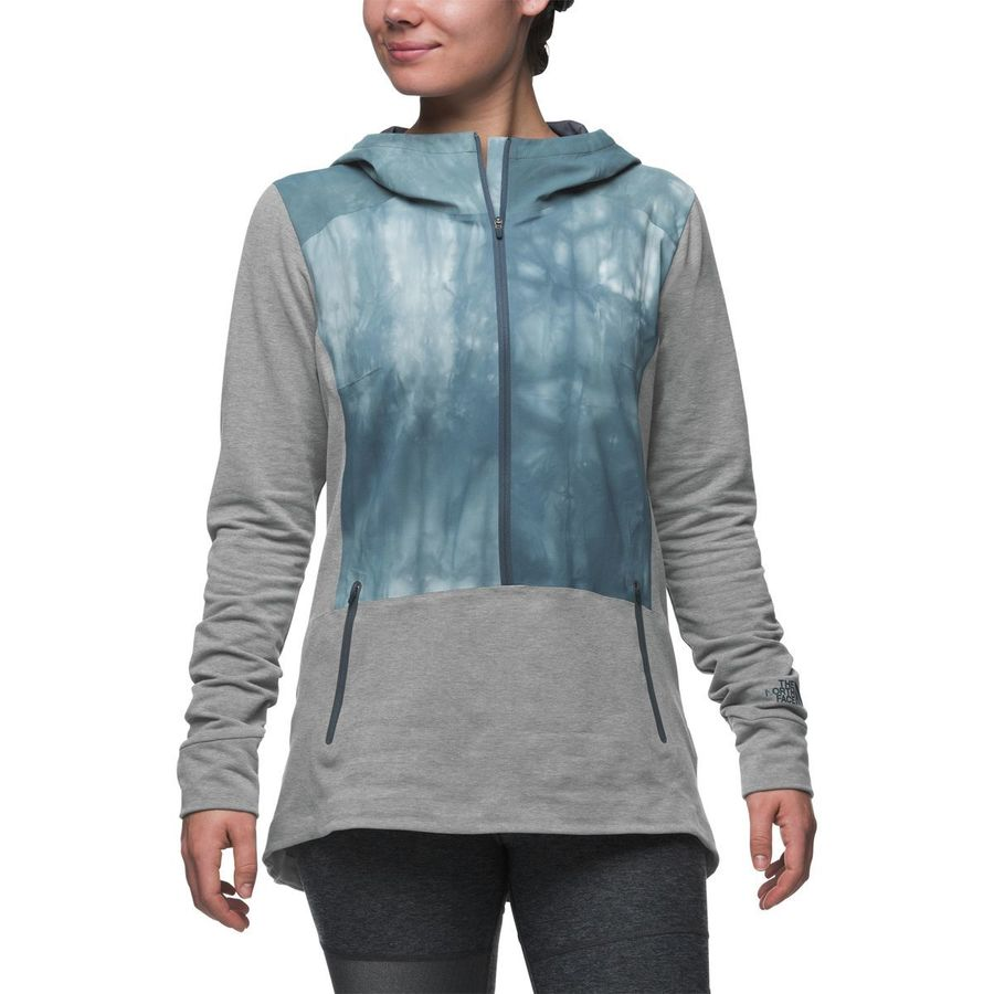 The North Face Terra Metro Jacket - Womens