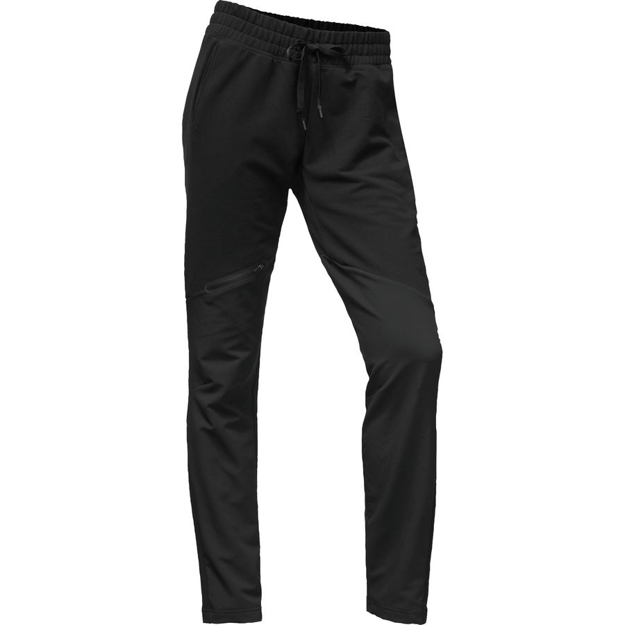 The North Face Terra Metro Pant - Womens