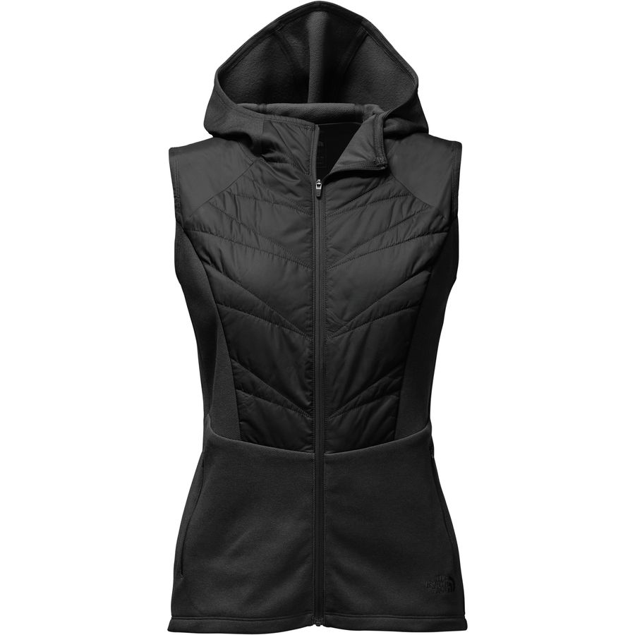 The North Face Motivation Psonic Vest - Womens