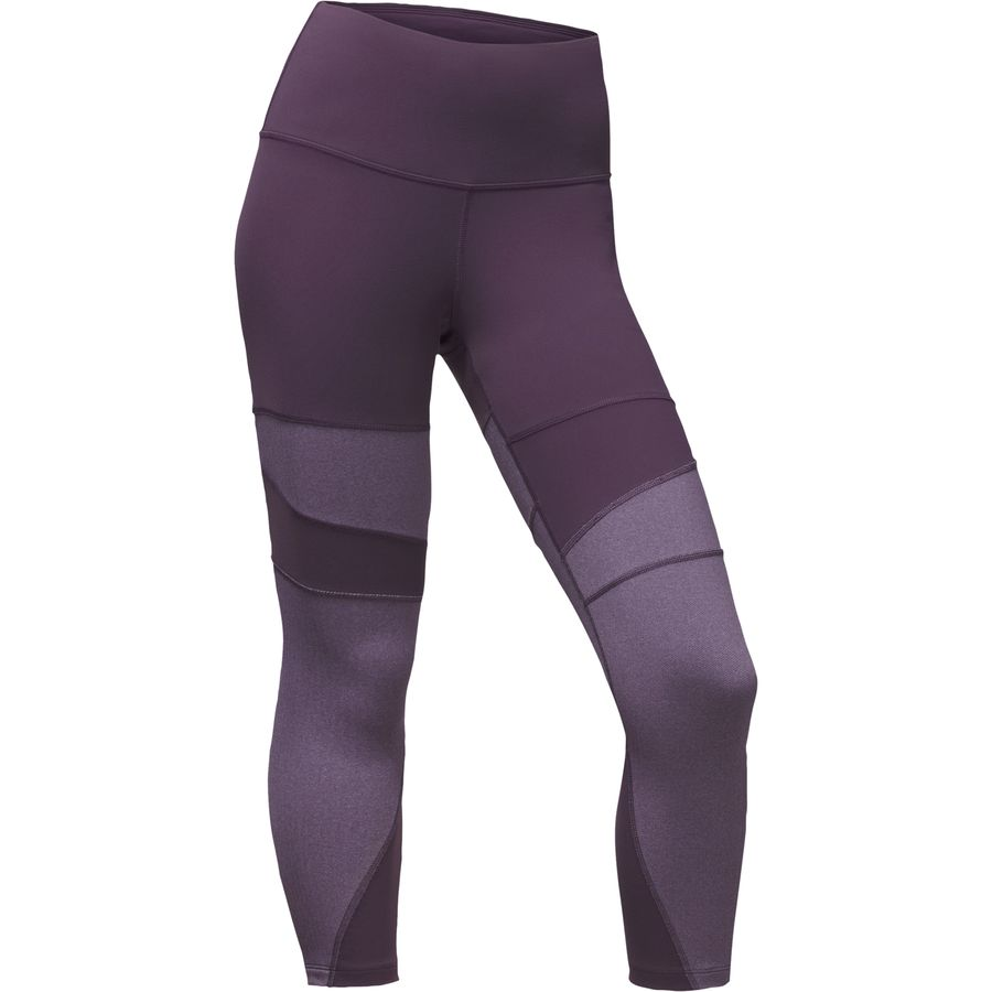 The North Face Motivation Tight - Womens