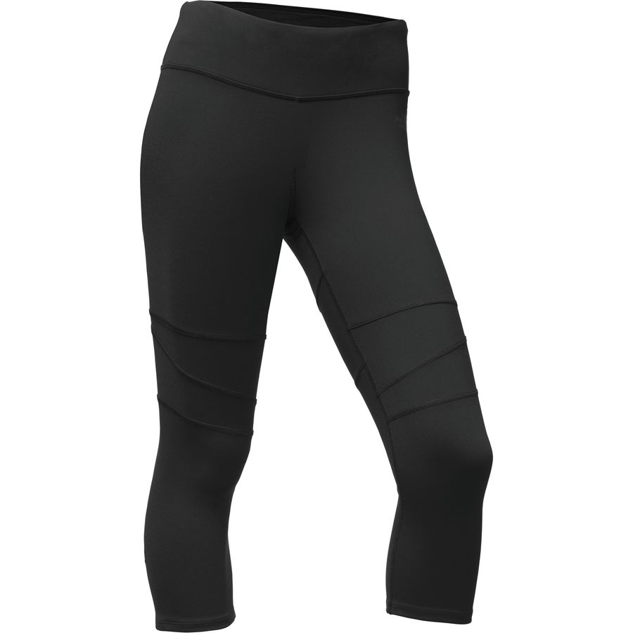 The North Face Motivation Capri Pant - Womens