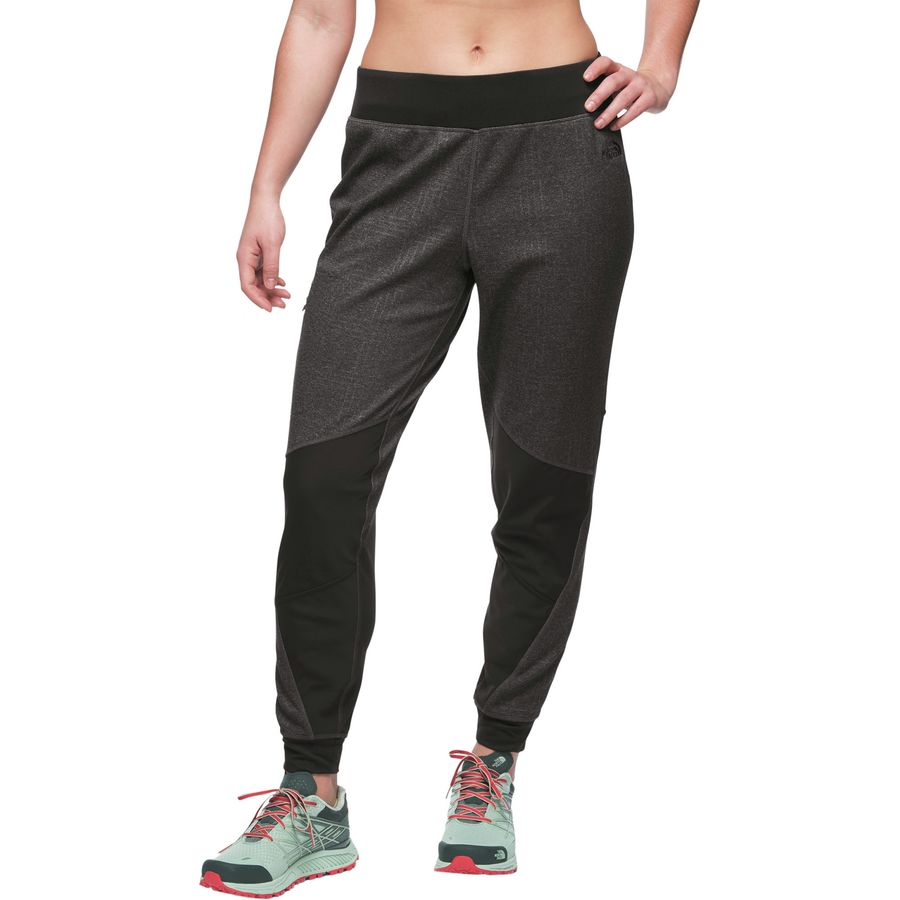 The North Face Versitas Pant - Womens