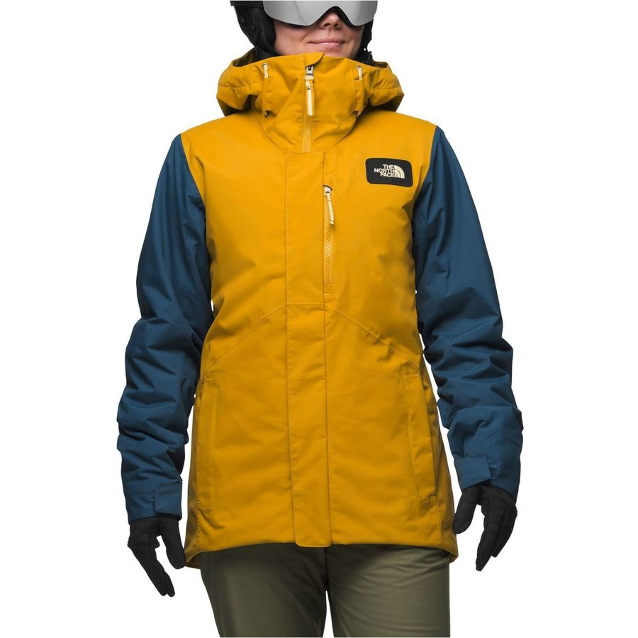 The North Face Connector Jacket - Womens