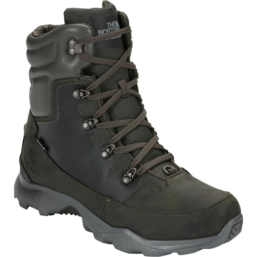 The North Face ThermoBall Lifty Boot - Mens
