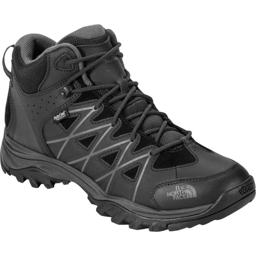 The North Face Storm III Winter WP (Men's) NX3Pw15K6U
