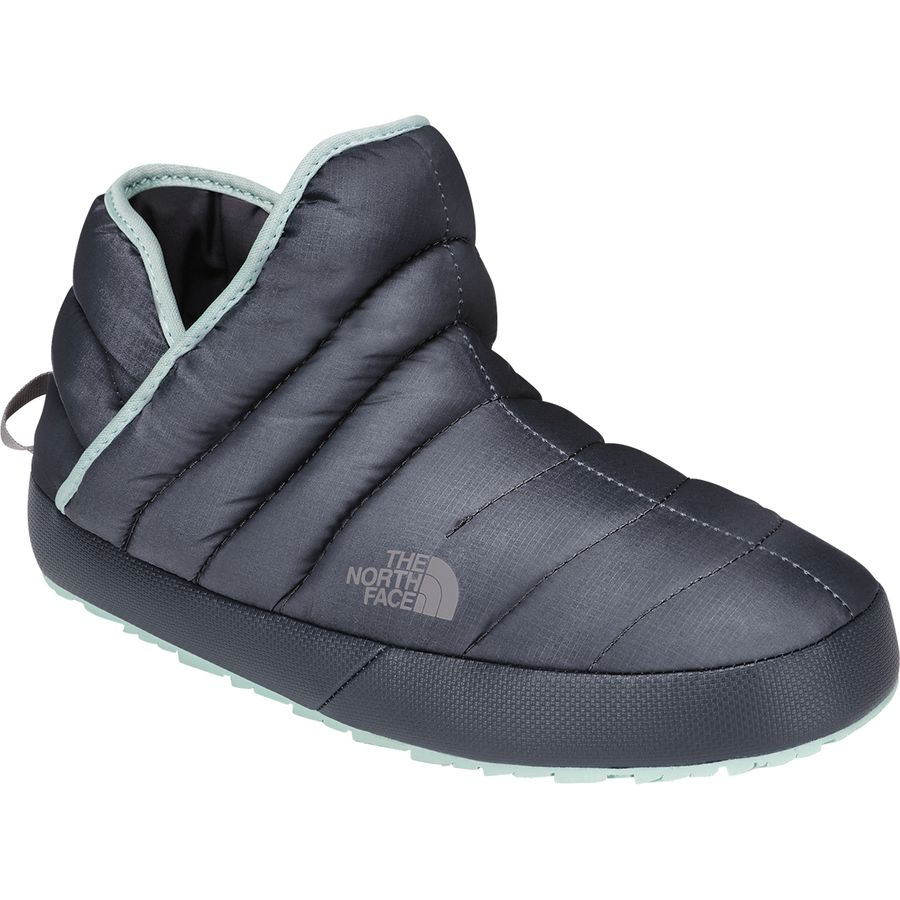 The Bootie North Face ThermoBall Traction Bootie The Damens's   Backcountry  1eb4bb