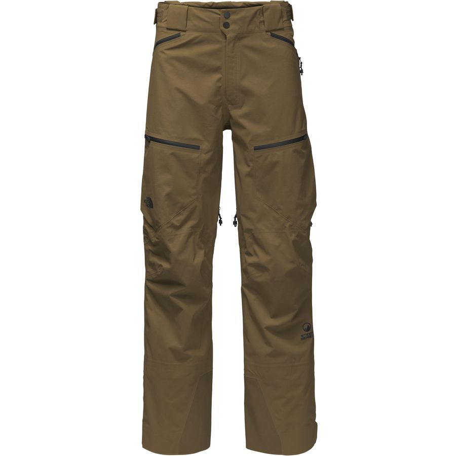 The North Face Purist Pant - Mens