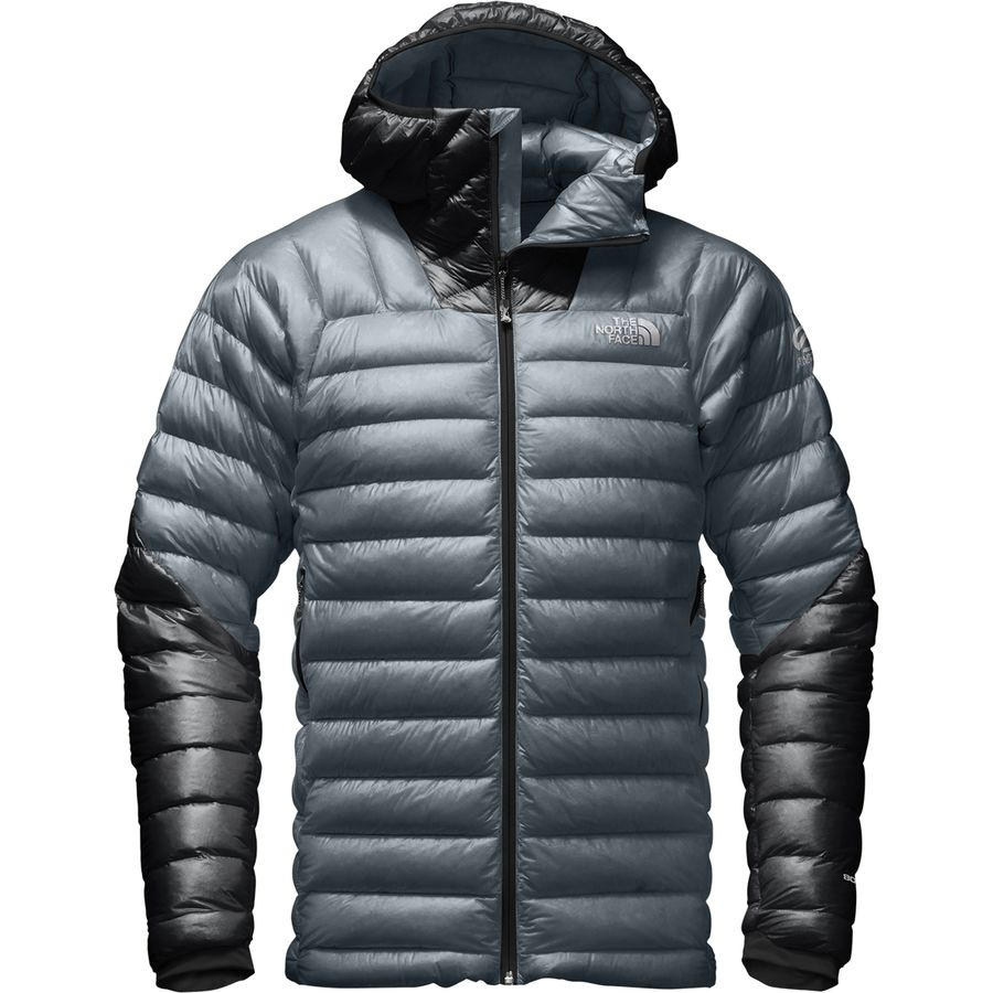 fc130ec6c97c ... coupon code for the north face summit l3 hooded down jacket mens  backcountry 7acca f030c