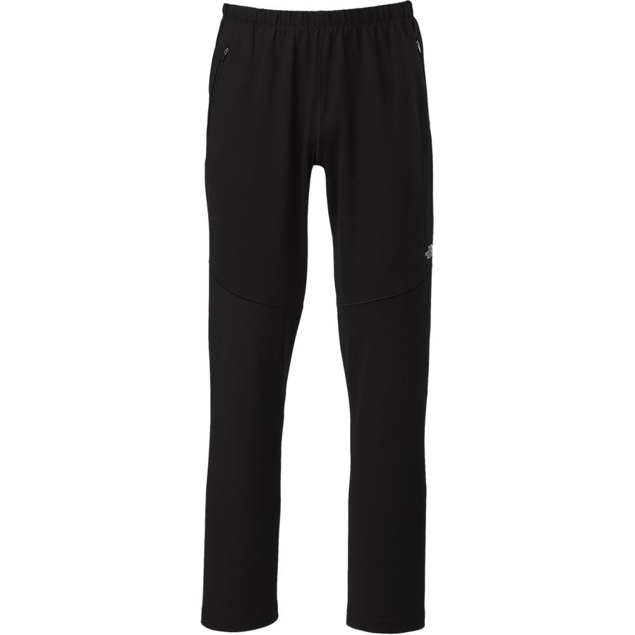 The North Face Impulse Active Pant - Mens