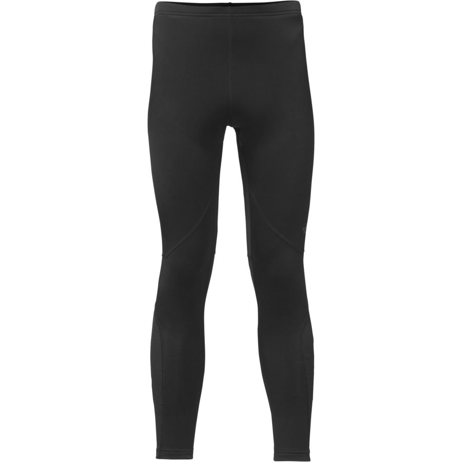 The North Face Winter Warm Tight - Mens