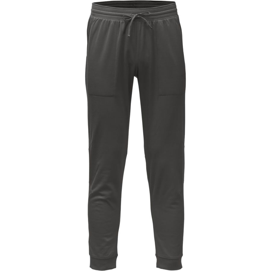 The North Face Ampere Pant - Mens