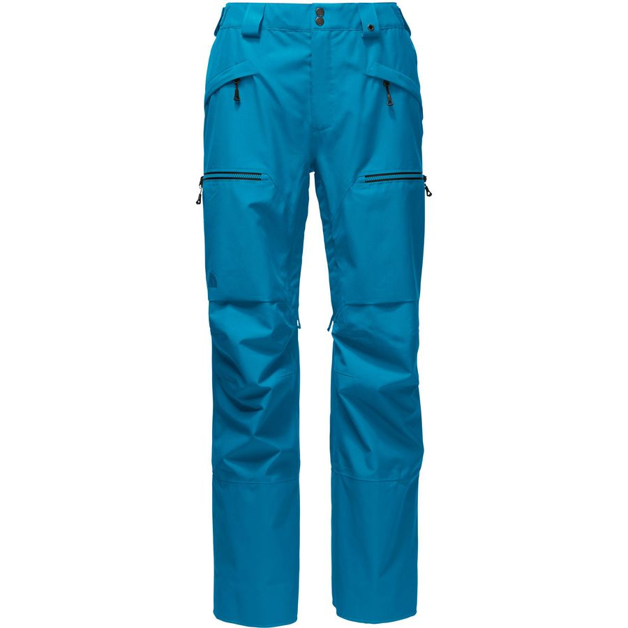 The North Face - Powder Guide Pant - Men s - d2660841e7b0