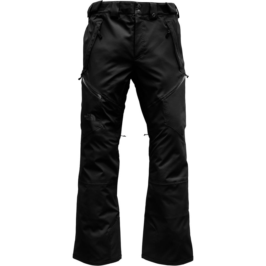 0be307962 The North Face Chakal Pant - Men's
