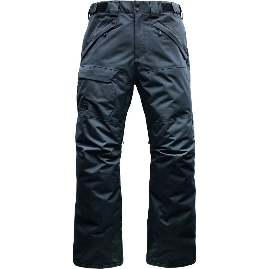The North Face - Freedom Insulated Pant - Men s - Urban Navy 4209a04fa