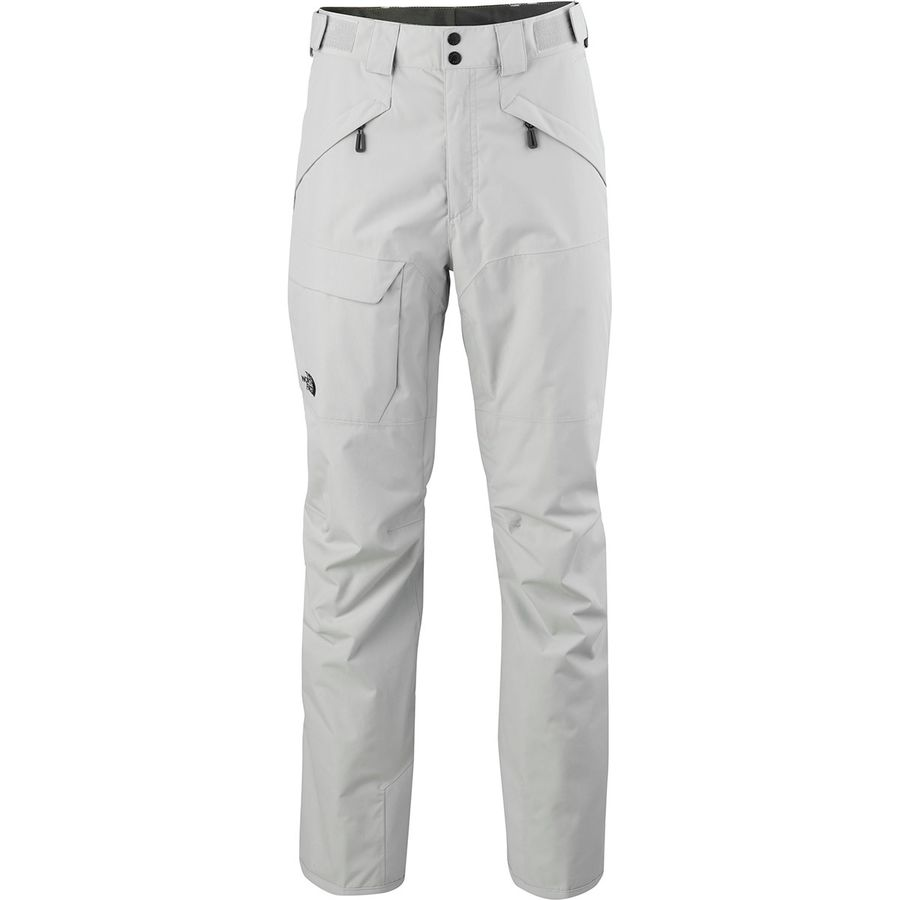 50430227ad2 The North Face - Freedom Pant - Men s - High Rise Grey