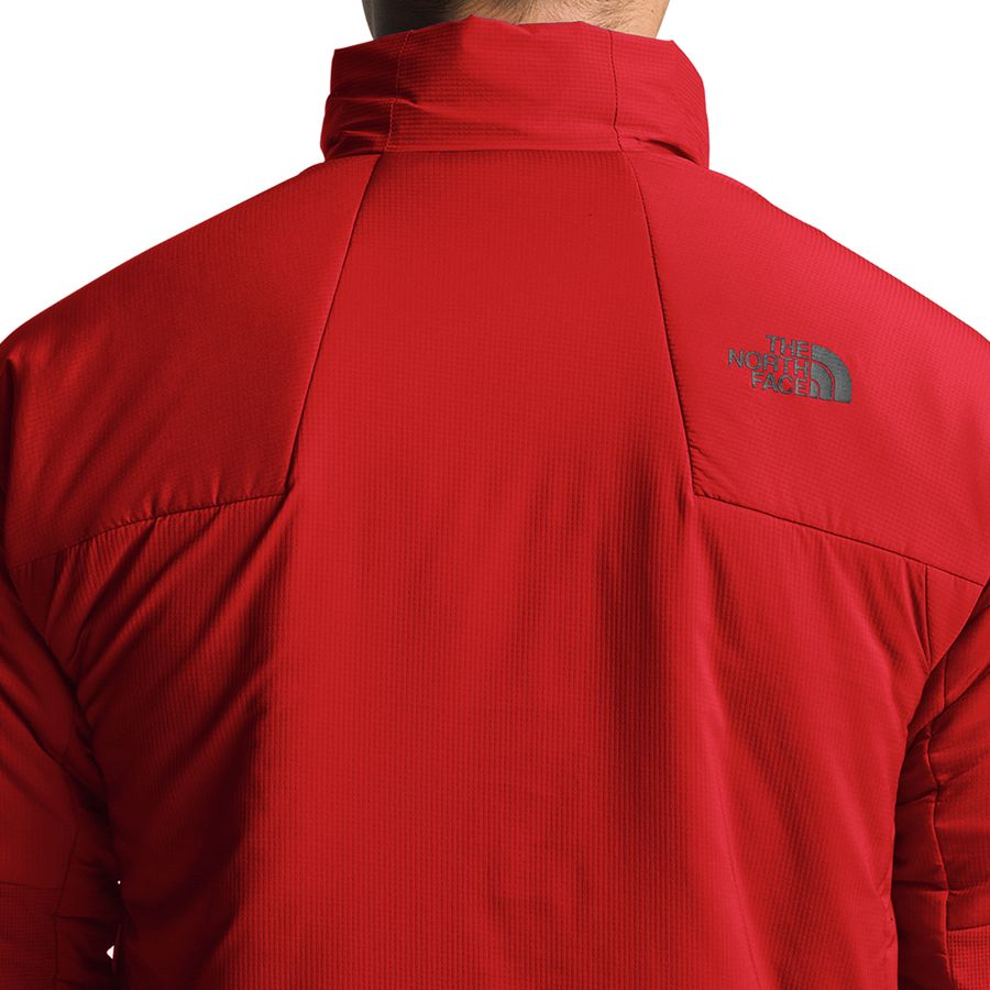 b04a80ae2a8 The North Face Ventrix Insulated Jacket - Men s