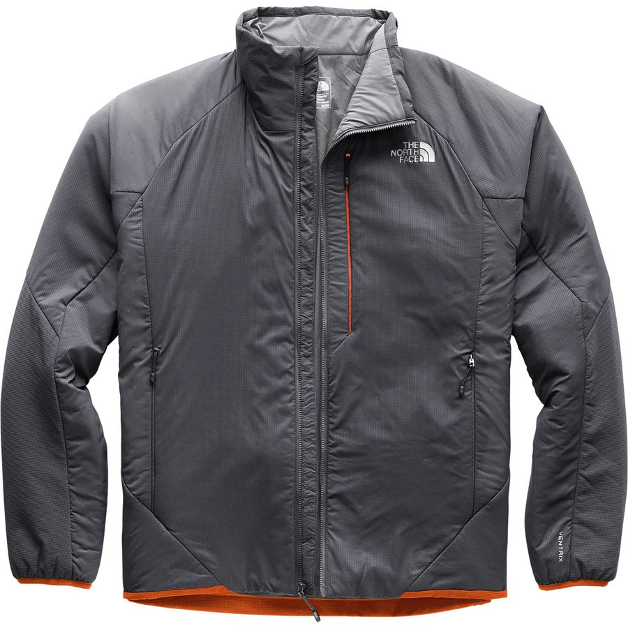 hot products where to buy performance sportswear The North Face Ventrix Insulated Jacket - Men's