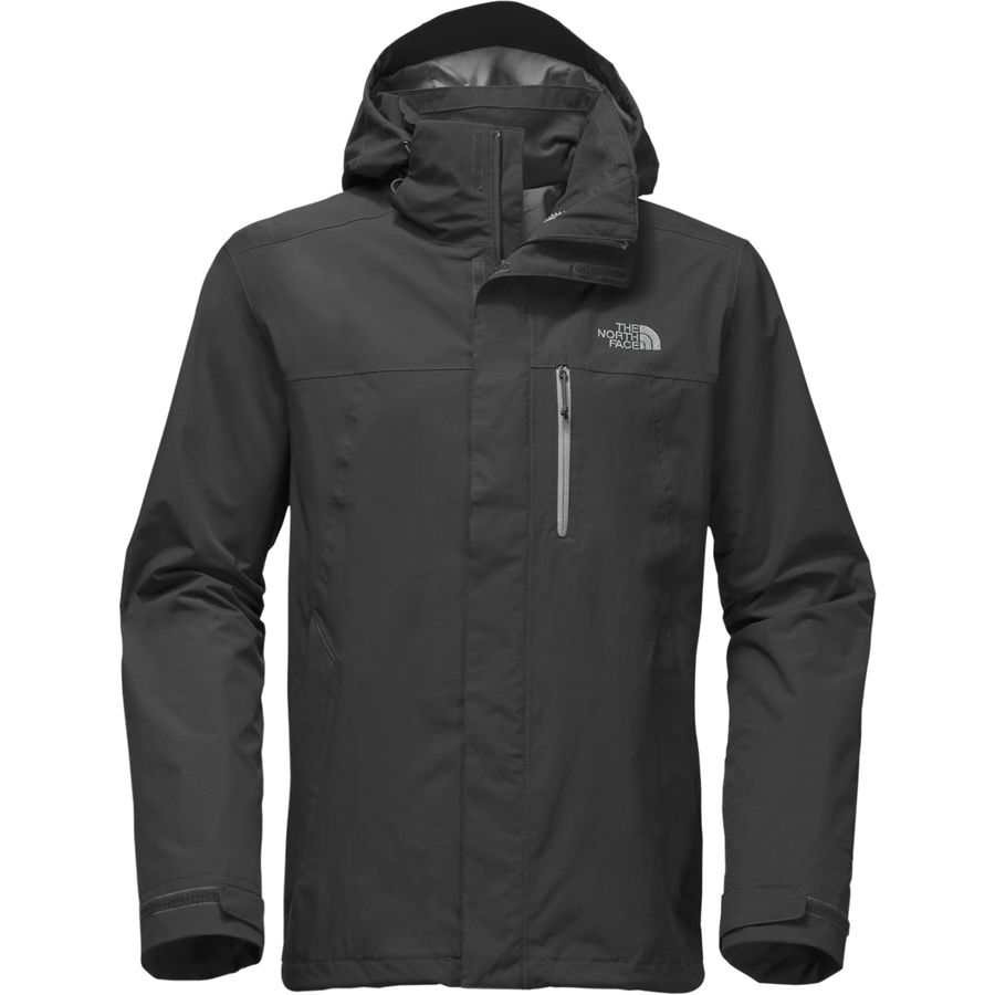 the north face carto triclimate hooded jacket men s backcountry com rh backcountry com north face winter coats mens sale north face coats mens uk