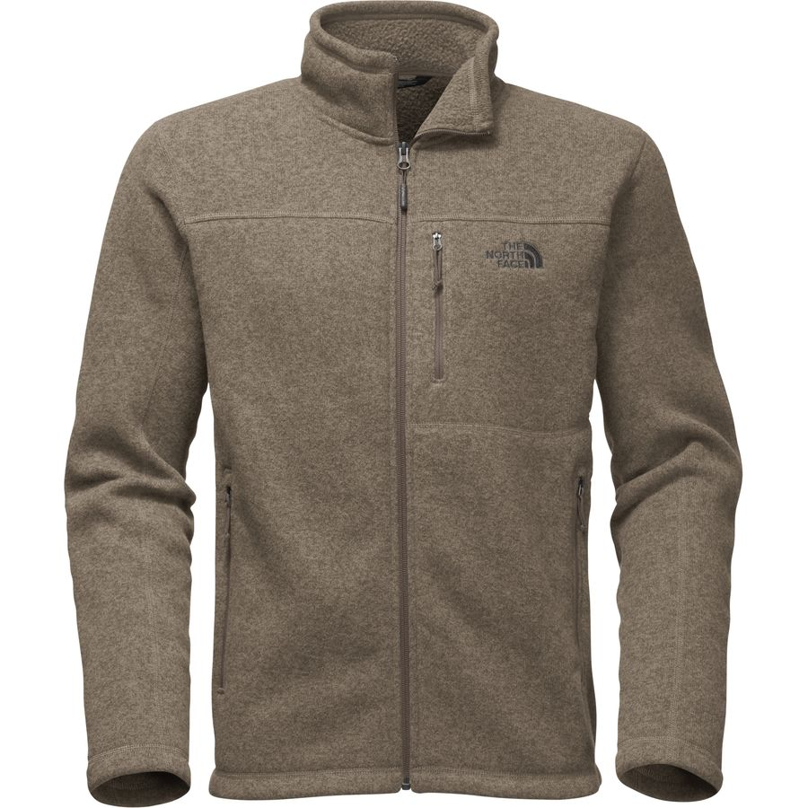 lyons men The north face gordon lyons full-zip sweater features a densely knit sweater fleece with an exceptional warmth-to-weight ratio that will keep you warm in cool-to-cold temperatures, and its.