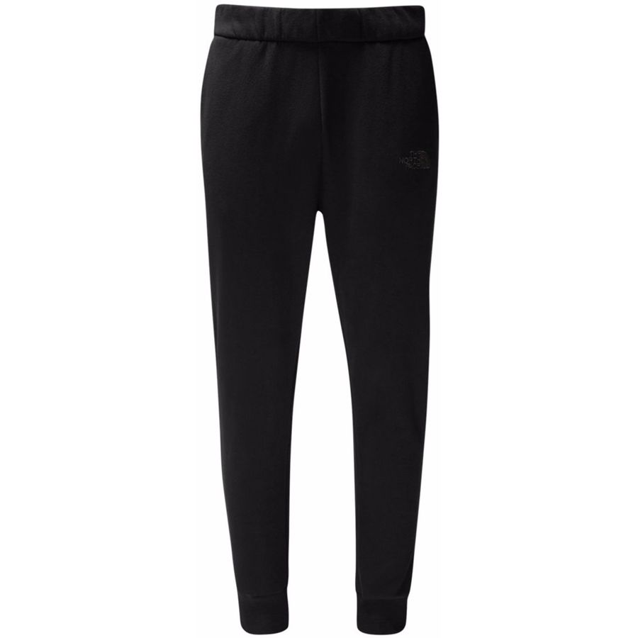 The North Face Avalon Jogger Pant - Mens