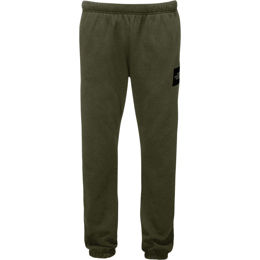 The North Face Never Stop Pant - Mens