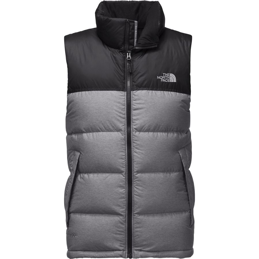 North Face Toddler Jackets