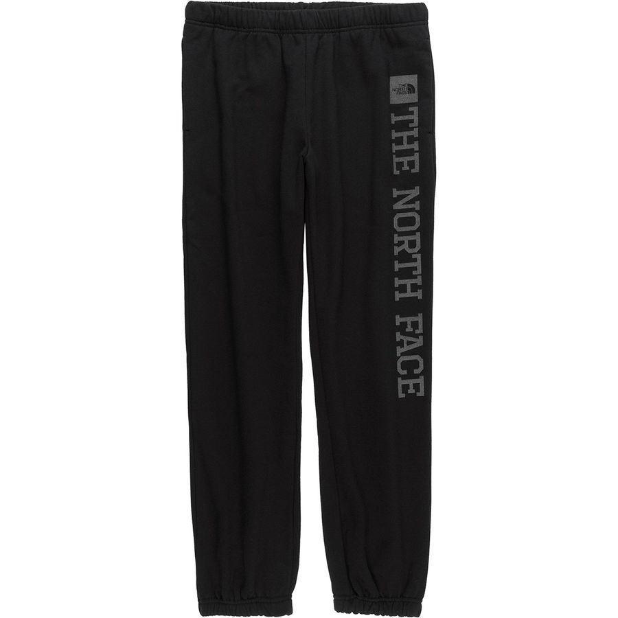 The North Face Reflective Never Stop Pant - Mens