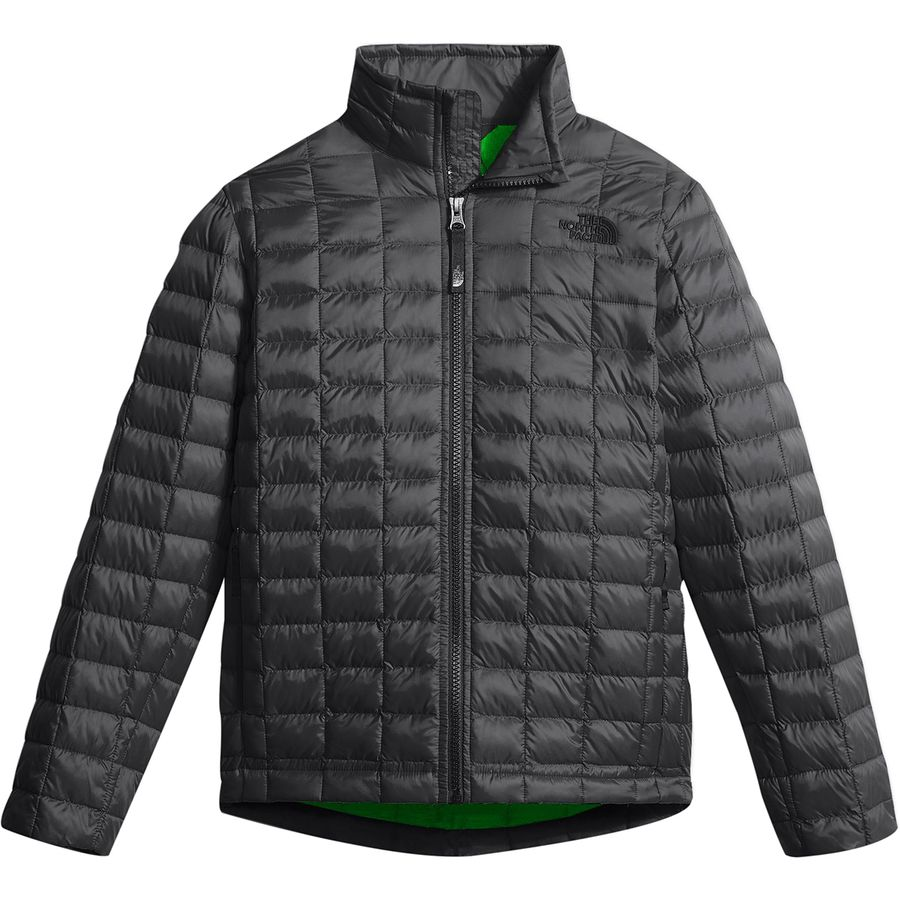 North Face Jackets For Men