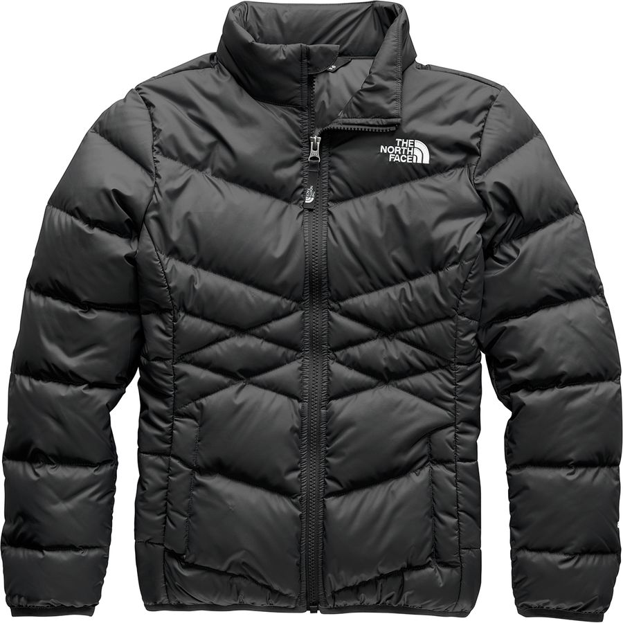 The North Face Andes Down Jacket Girls Backcountry Com