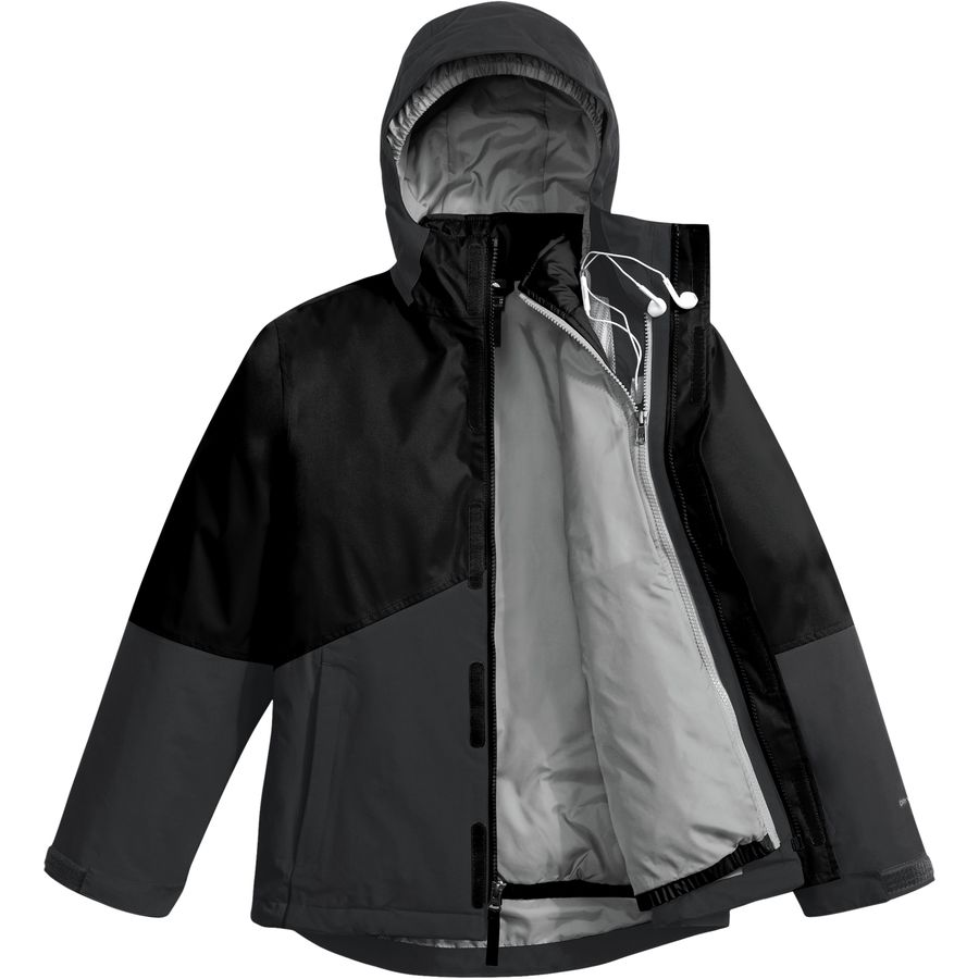 1bc4b1cd2b3 ... wholesale the north face boundary hooded triclimate jacket boys  backcountry 5a56e d875d