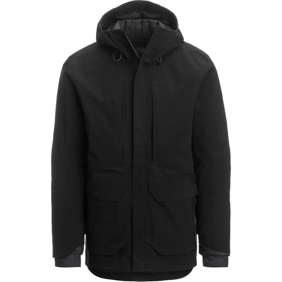 the north face mens tnf black mountain denali tri jacket rh truongthuyngan com