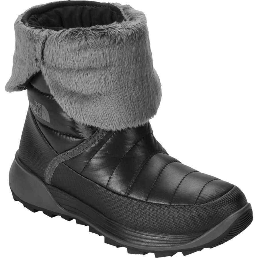 The North Face Amore II Boot - Girls