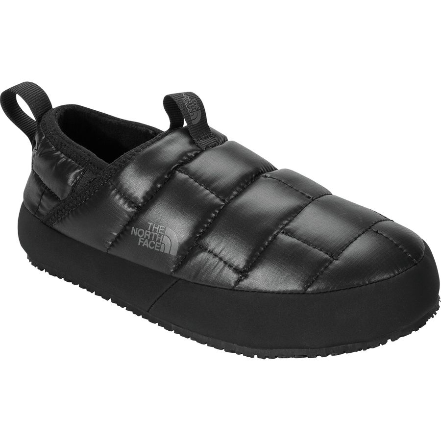 The North Face Thermal Tent Mule II Slipper - Boys