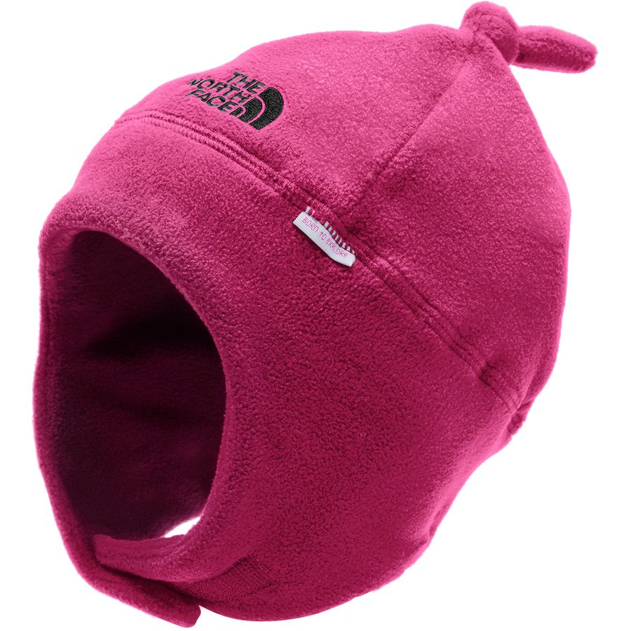 6115d8d41 The North Face Baby Nugget Beanie - Toddlers'