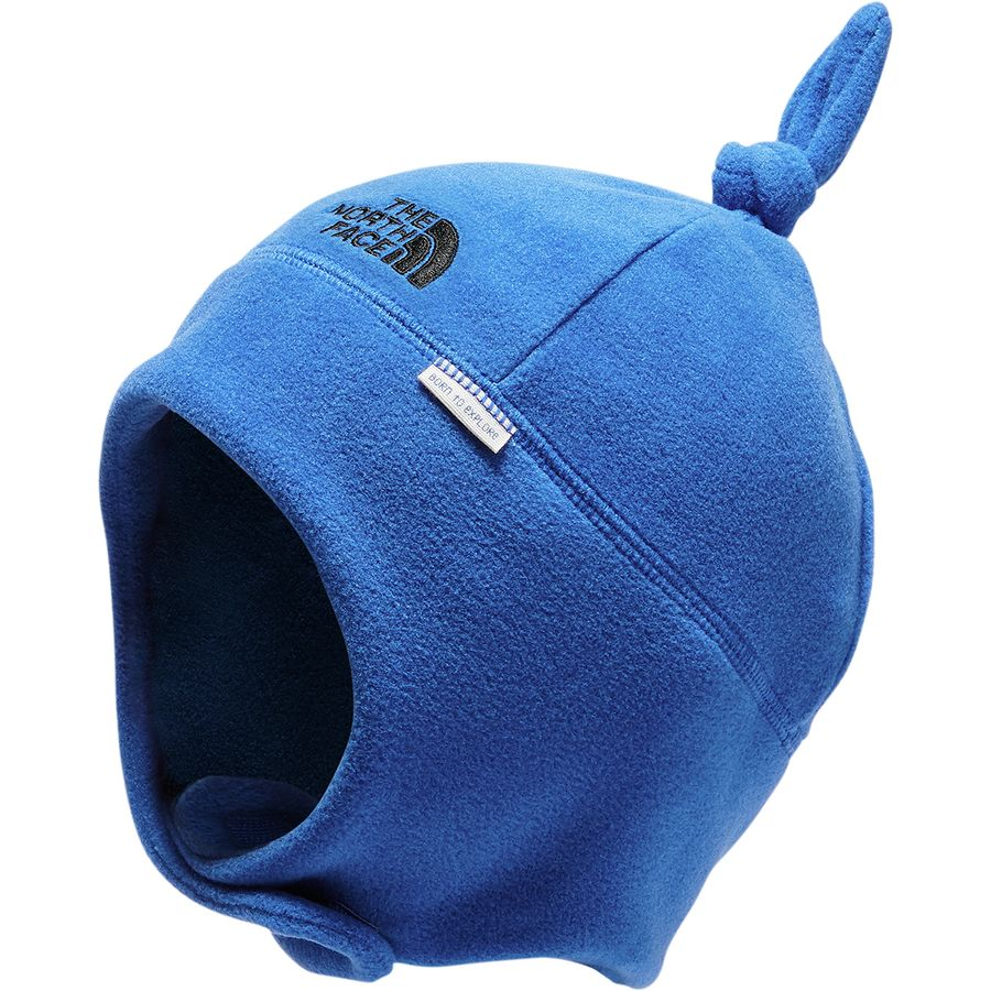 a5d6d8cc4e8 The North Face Baby Nugget Beanie - Toddlers