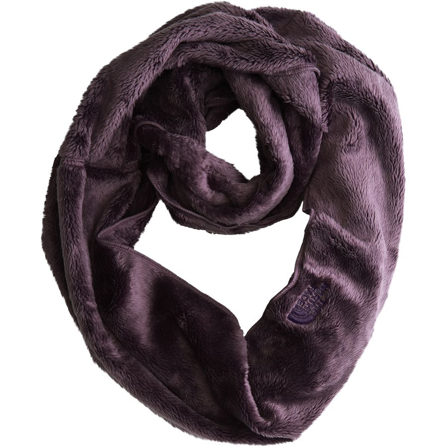 The North Face - Denali Thermal Scarf - Women s - null 2f271a17355b