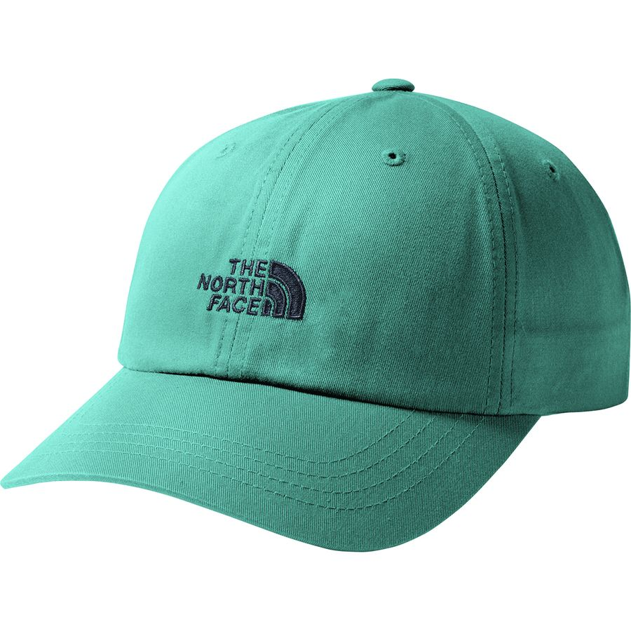 7d64c4380 The North Face Norm Hat