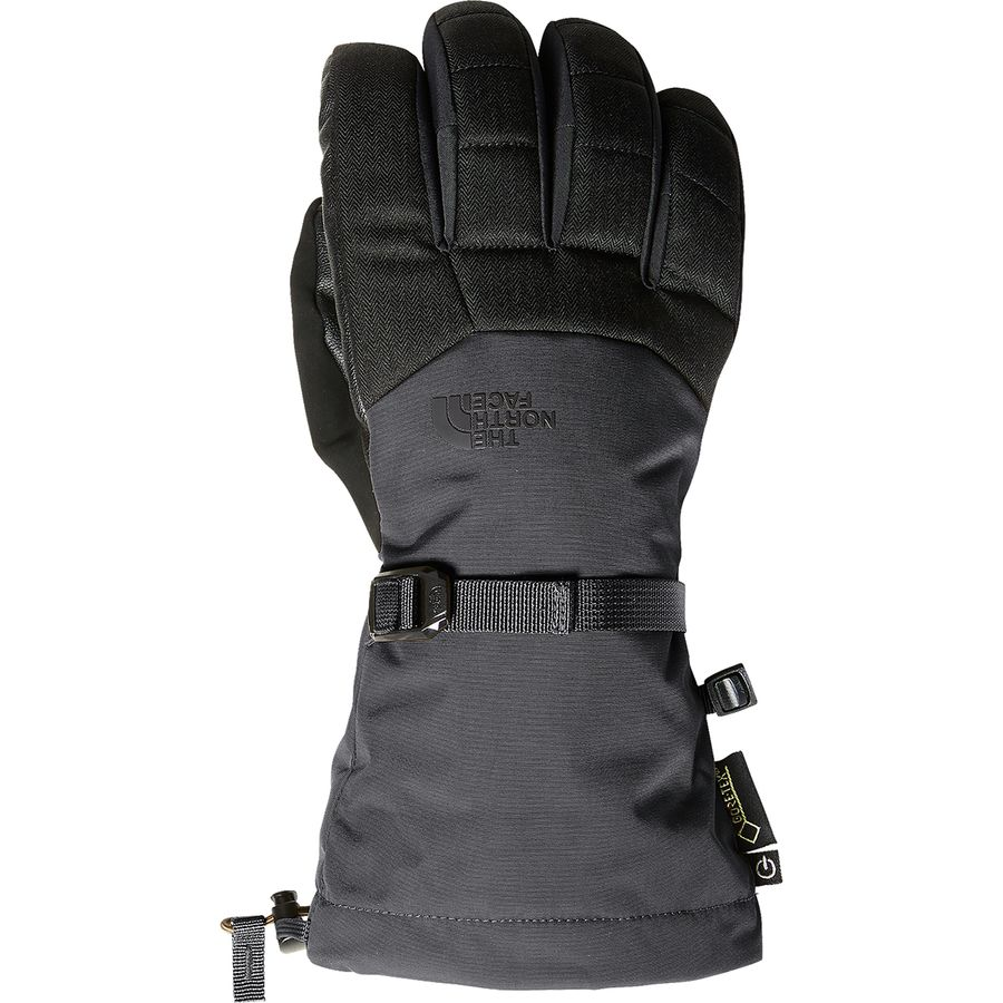 d3a971eb4 The North Face Montana Gore-Tex Glove - Men's