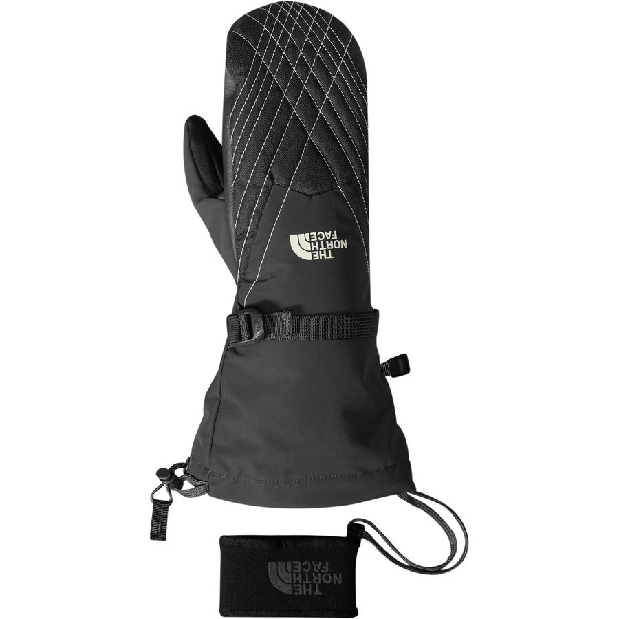 The North Face Montana Gore-Tex Mitten - Womens