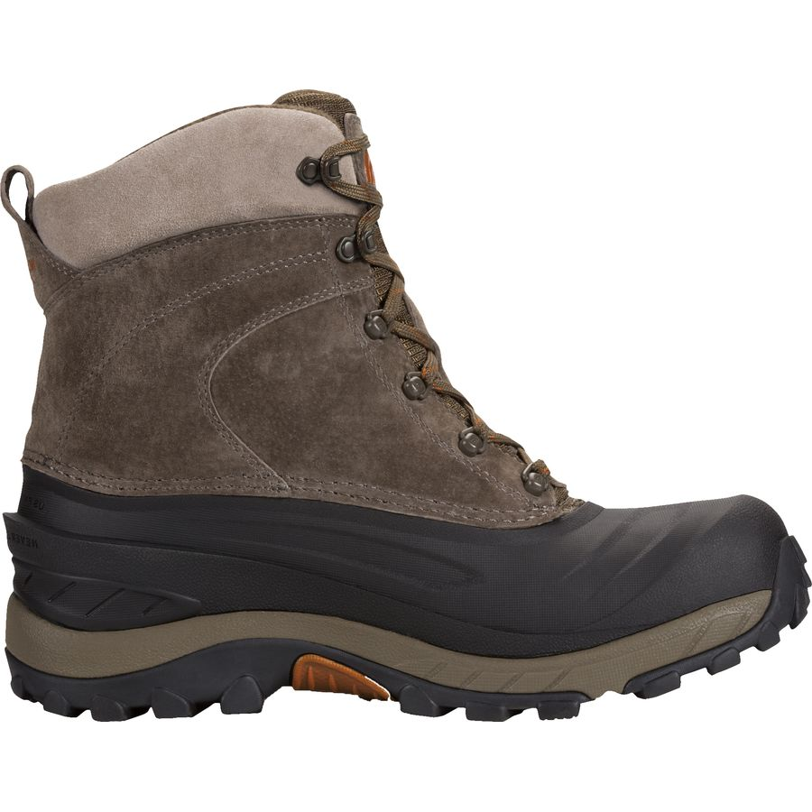 The North Face Chilkat III Boot - Mens