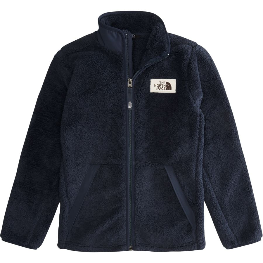 North Face Jackets Girls