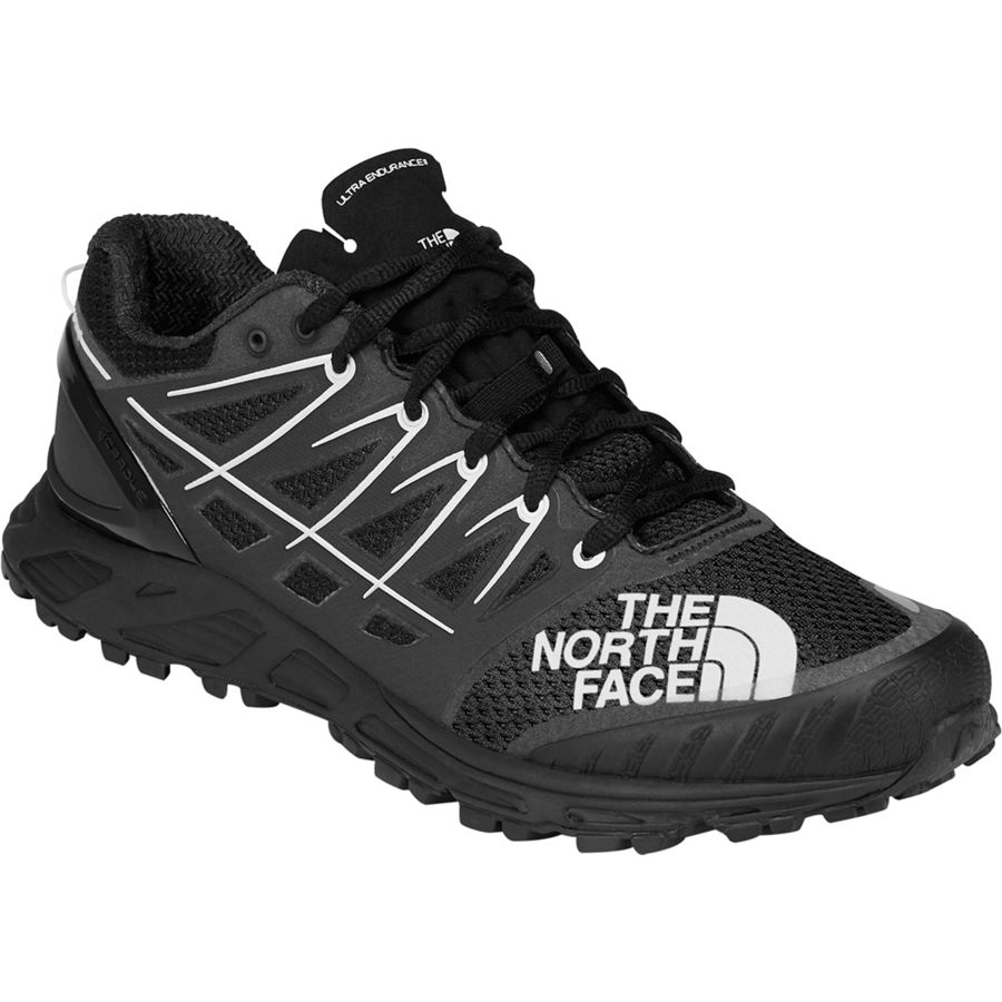 North Face Endurance Shoe Kids