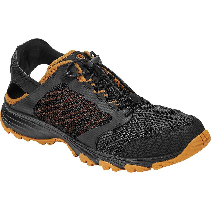 2e1d910f3 The North Face Litewave Amphibious II Shoe - Men's