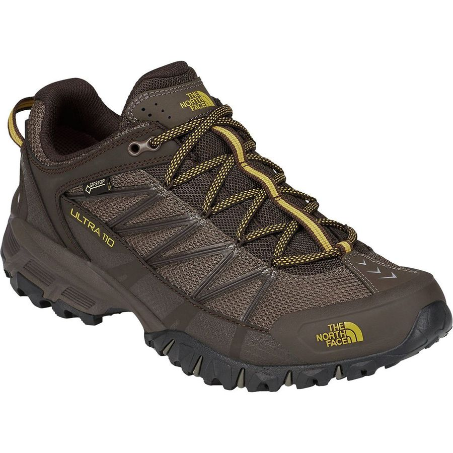 The North Face M Ultra 110 GTX  Shoe - Mens