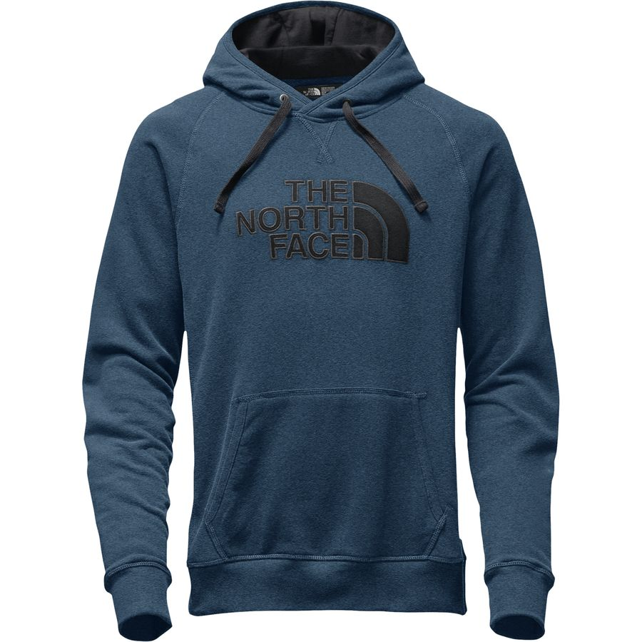 The North Face Avalon Pullover Hoodie - Mens