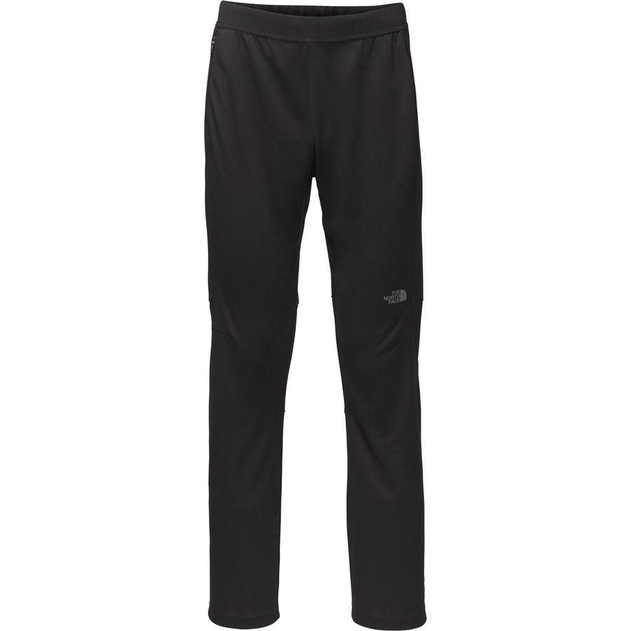 The North Face Ambition Trackster Pant - Mens