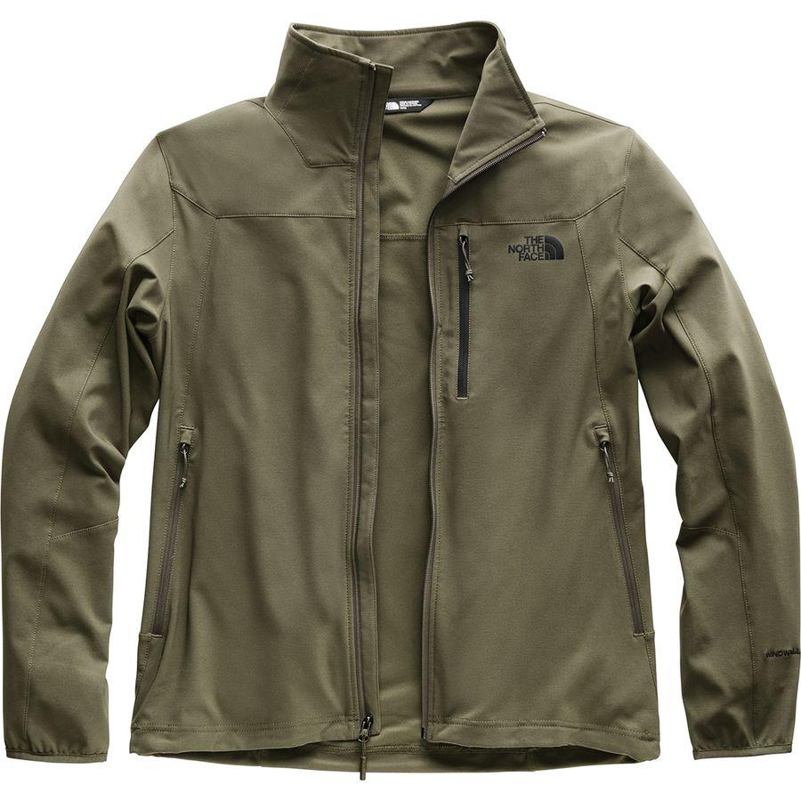 361e45efe The North Face Apex Nimble Jacket - Men's