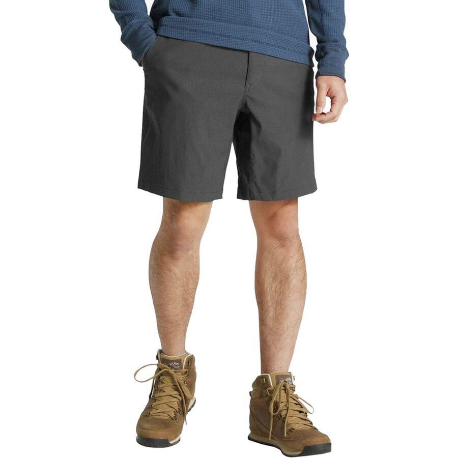 The North Face Sprag Short - Mens