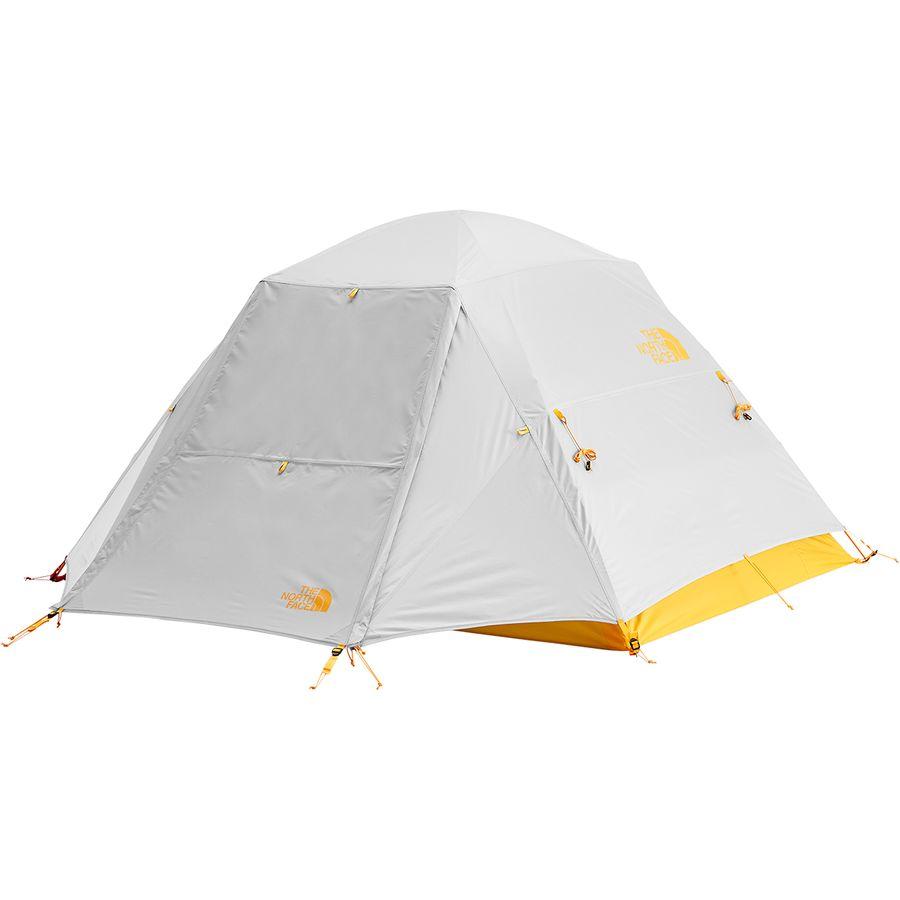 The North Face Stormbreak 3 Tent 3 Person 3 Season