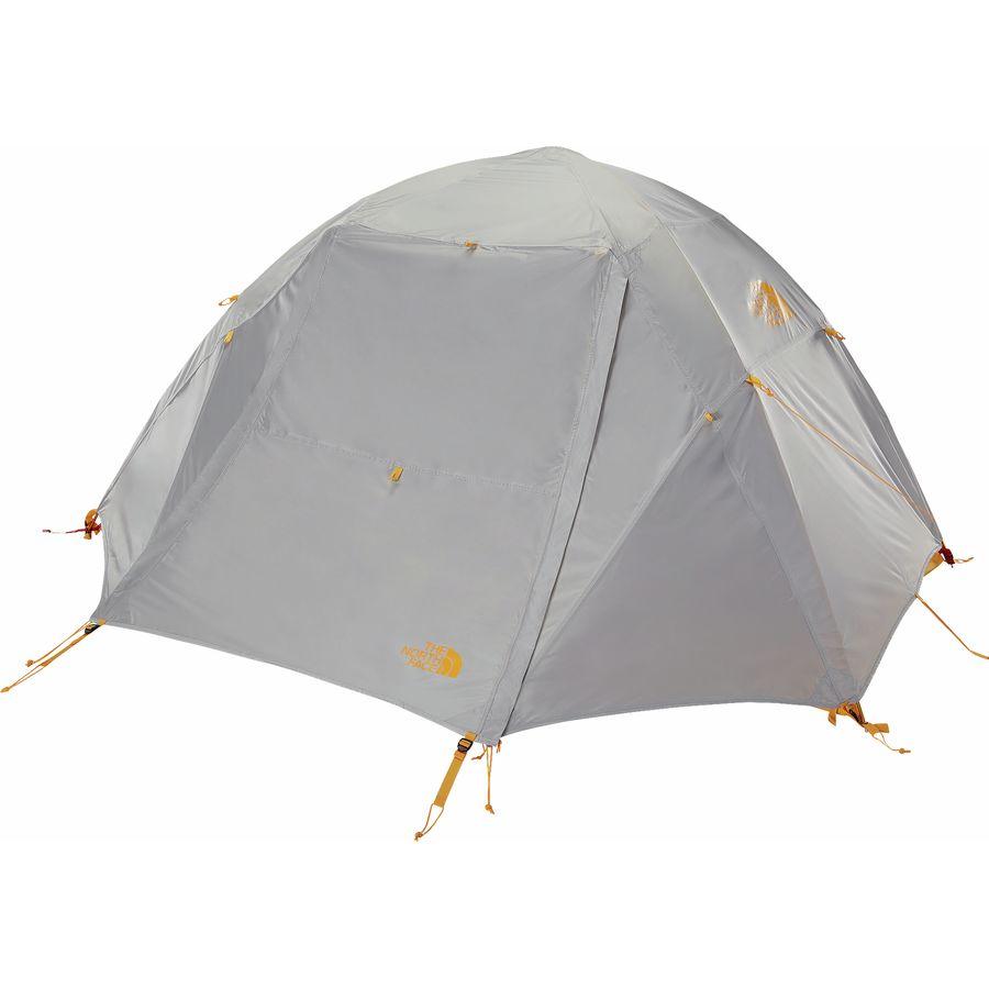 8e0038b5f44 The North Face Stormbreak 2 Tent: 2-Person 3-Season   Backcountry.com
